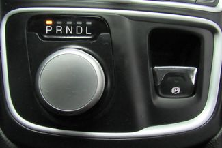 2015 Chrysler 200 Limited W/ BACK UP CAM Chicago, Illinois 11