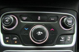 2015 Chrysler 200 Limited W/ BACK UP CAM Chicago, Illinois 12