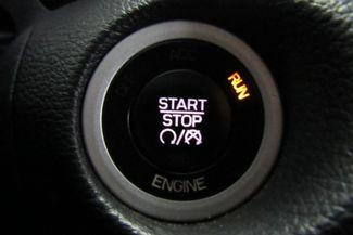 2015 Chrysler 200 Limited W/ BACK UP CAM Chicago, Illinois 15