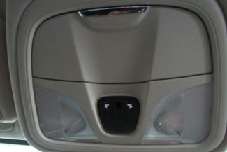 2015 Chrysler 200 Limited W/ BACK UP CAM Chicago, Illinois 16