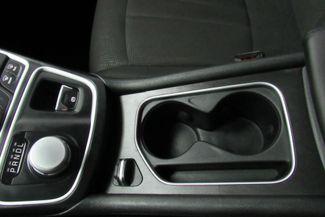 2015 Chrysler 200 Limited W/ BACK UP CAM Chicago, Illinois 20