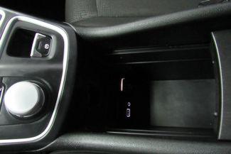 2015 Chrysler 200 Limited W/ BACK UP CAM Chicago, Illinois 21