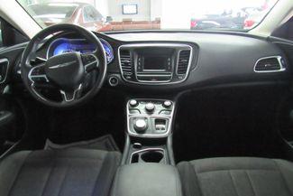 2015 Chrysler 200 Limited W/ BACK UP CAM Chicago, Illinois 23