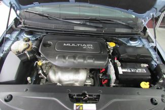 2015 Chrysler 200 Limited W/ BACK UP CAM Chicago, Illinois 7