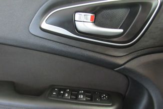 2015 Chrysler 200 Limited W/ BACK UP CAM Chicago, Illinois 9