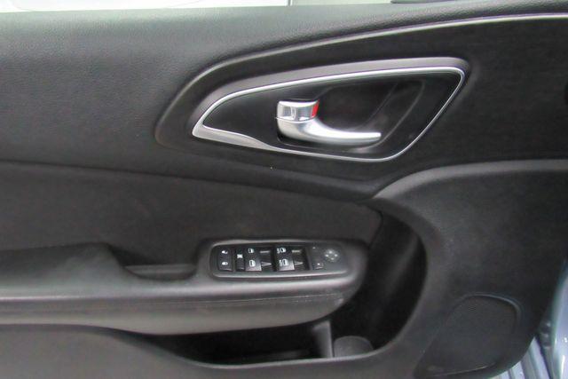 2015 Chrysler 200 Limited W/ BACK UP CAM Chicago, Illinois 10