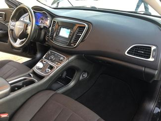 2015 Chrysler 200 Limited  city ND  Heiser Motors  in Dickinson, ND
