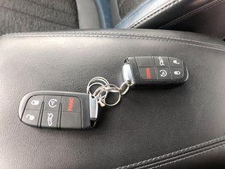 2015 Chrysler 200 S AWD  city ND  Heiser Motors  in Dickinson, ND