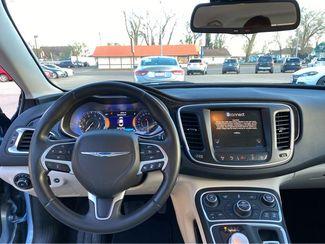 2015 Chrysler 200 C  city ND  Heiser Motors  in Dickinson, ND