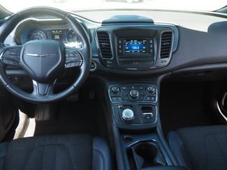 2015 Chrysler 200 S Englewood, CO 10