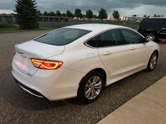 2015 Chrysler 200 Limited Farmington, MN 1