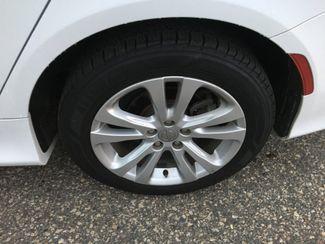 2015 Chrysler 200 Limited Farmington, MN 5