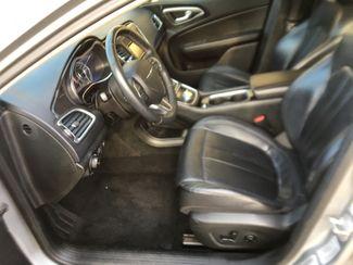 2015 Chrysler 200 C Farmington, MN 2