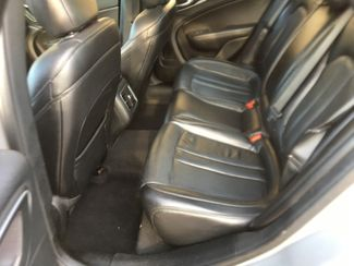 2015 Chrysler 200 C Farmington, MN 3