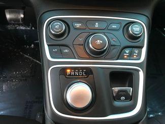 2015 Chrysler 200 Limited Farmington, MN 7