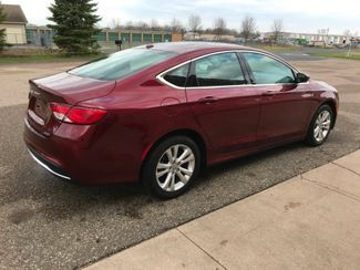 2015 Chrysler 200 Limited Farmington, MN 1