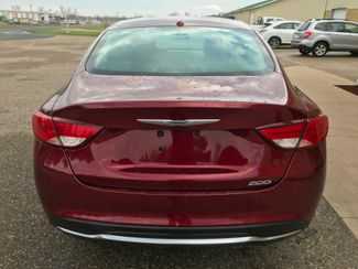 2015 Chrysler 200 Limited Farmington, MN 5