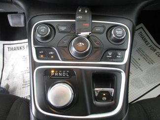 2015 Chrysler 200 Limited Gardena, California 7