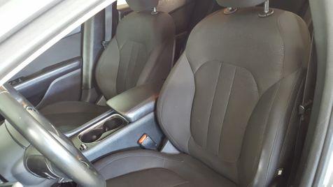 2015 Chrysler 200 Limited in Garland, TX