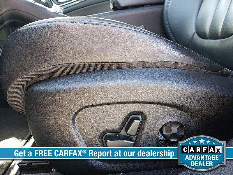 2015 Chrysler 200 4d Sedan C V6  city MT  Bleskin Motor Company   in Great Falls, MT
