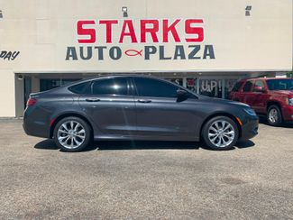 2015 Chrysler 200 S in Jonesboro, AR 72401