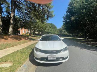 2015 Chrysler 200 S in Kernersville, NC 27284