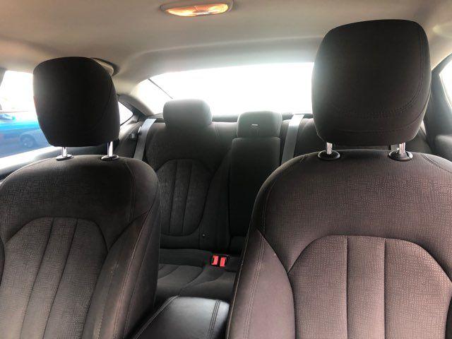 2015 Chrysler 200 Limited CAR PROS AUTO CENTER (702) 405-9905 Las Vegas, Nevada 8