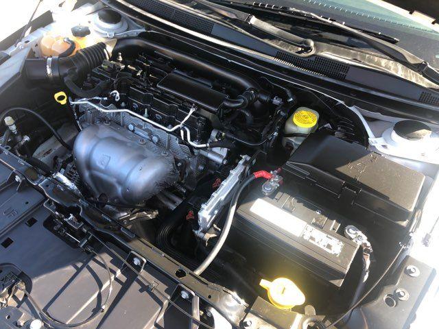 2015 Chrysler 200 S CAR PROS AUTO CENTER (702) 405-9905 Las Vegas, Nevada 10