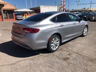 2015 Chrysler 200 C CAR PROS AUTO CENTER (702) 405-9905 Las Vegas, Nevada 2