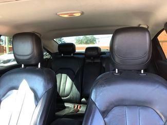 2015 Chrysler 200 C CAR PROS AUTO CENTER (702) 405-9905 Las Vegas, Nevada 8