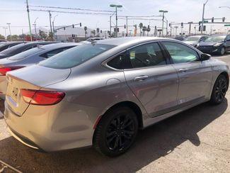 2015 Chrysler 200 Limited CAR PROS AUTO CENTER (702) 405-9905 Las Vegas, Nevada 3
