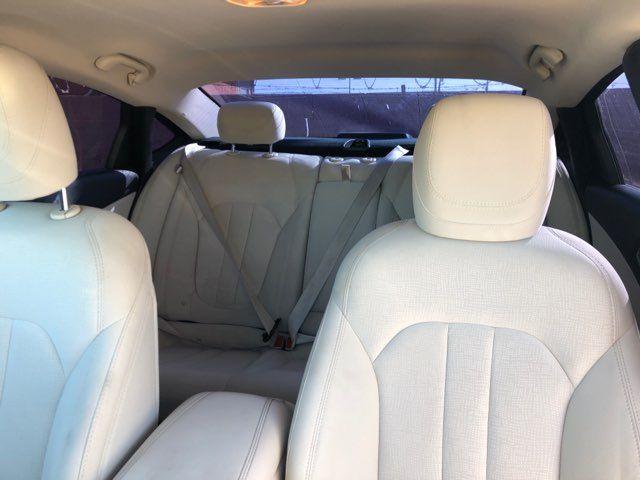 2015 Chrysler 200 Limited CAR PROS AUTO CENTER (702) 405-9905 Las Vegas, Nevada 6