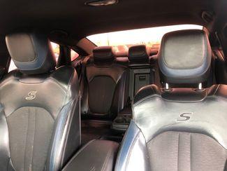 2015 Chrysler 200 S CAR PROS AUTO CENTER (702) 405-9905 Las Vegas, Nevada 6