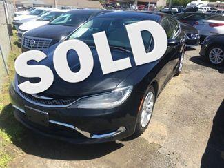 2015 Chrysler 200 Limited | Little Rock, AR | Great American Auto, LLC in Little Rock AR AR