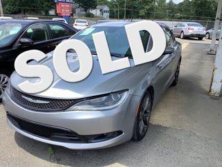 2015 Chrysler 200 S | Little Rock, AR | Great American Auto, LLC in Little Rock AR AR