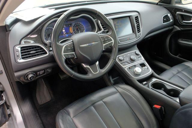 2015 Chrysler 200 C in Memphis, Tennessee 38115