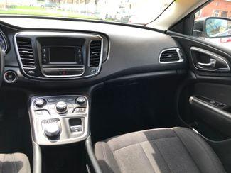 2015 Chrysler 200 Limited  city Wisconsin  Millennium Motor Sales  in , Wisconsin