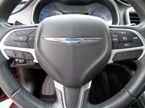 2015 Chrysler 200 Limited | Nashville, Tennessee | Auto Mart Used Cars Inc. in Nashville, Tennessee