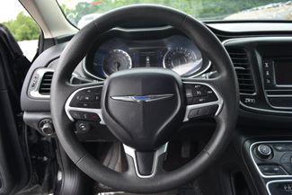 2015 Chrysler 200 Limited Naugatuck, Connecticut 18