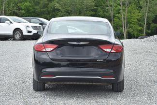 2015 Chrysler 200 Limited Naugatuck, Connecticut 3