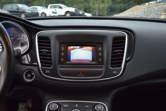 2015 Chrysler 200 C Naugatuck, Connecticut 21