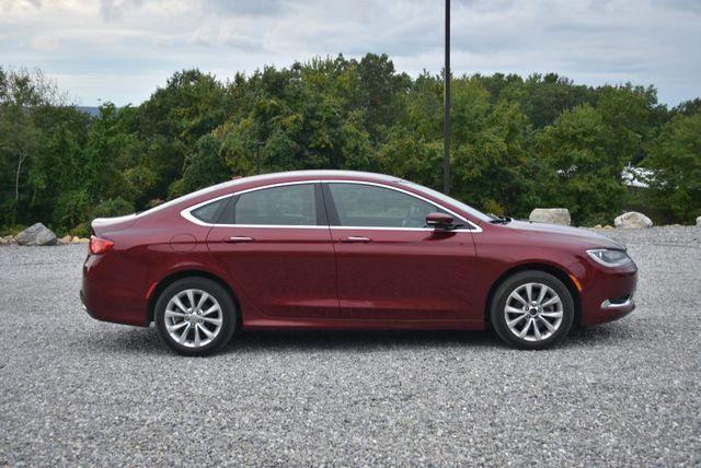 2015 Chrysler 200 C Naugatuck, Connecticut 5