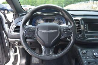 2015 Chrysler 200 S Naugatuck, Connecticut 21