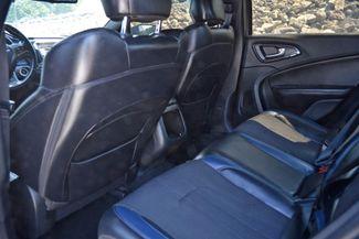 2015 Chrysler 200 S Naugatuck, Connecticut 13