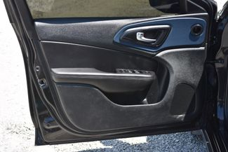 2015 Chrysler 200 S Naugatuck, Connecticut 18