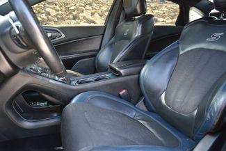 2015 Chrysler 200 S Naugatuck, Connecticut 19