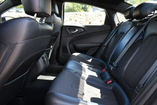 2015 Chrysler 200 S Naugatuck, Connecticut 12