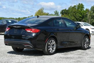 2015 Chrysler 200 S Naugatuck, Connecticut 4