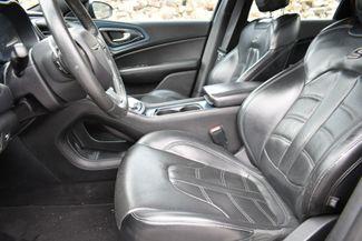 2015 Chrysler 200 S Naugatuck, Connecticut 20