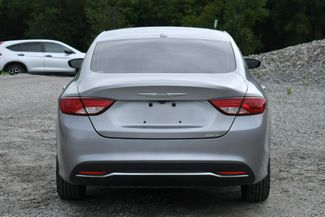 2015 Chrysler 200 Limited Naugatuck, Connecticut 5